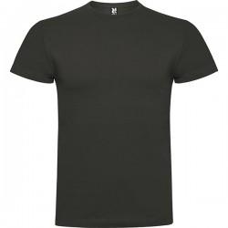 Camiseta PANTER